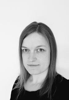 Randi hessellund Knudsen tilrettet